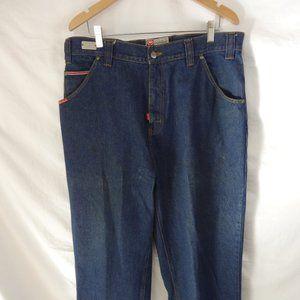 ECKO UNLTD Vintage 1972 Men's Heavy Jeans 38